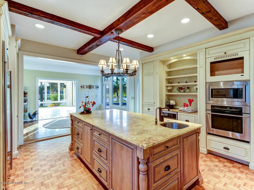 3120 TIMBERLAKE POINT PONTE VEDRA BEACH - 34