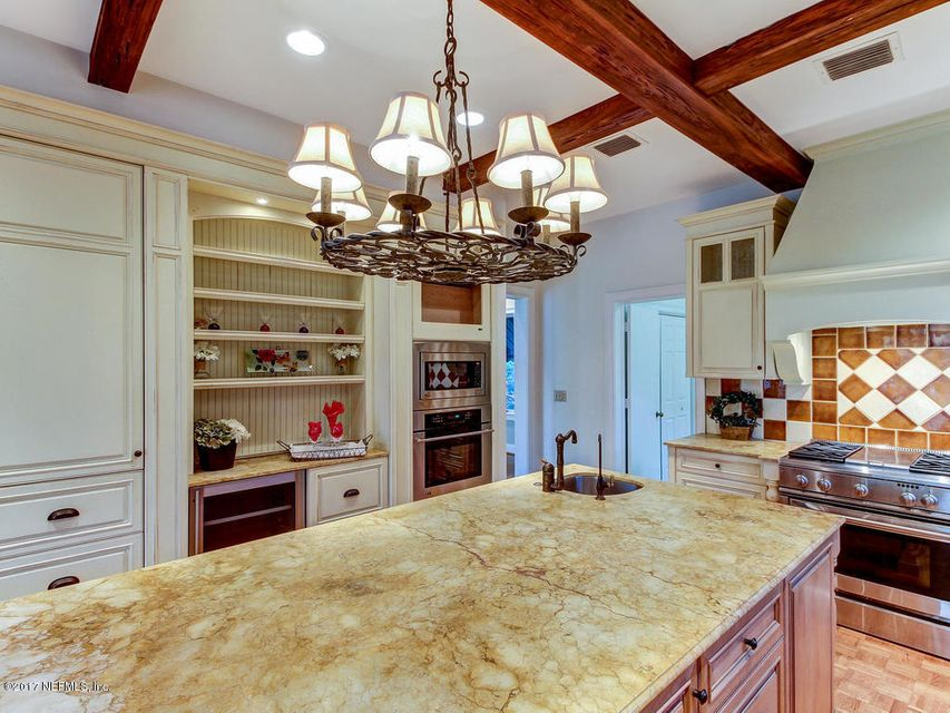 3120 TIMBERLAKE POINT PONTE VEDRA BEACH - 35