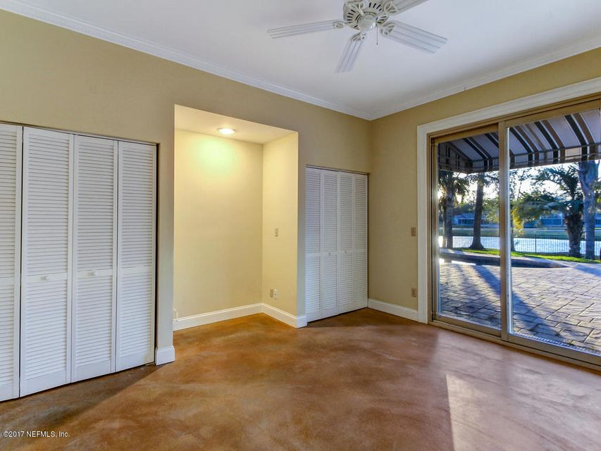 3120 TIMBERLAKE POINT PONTE VEDRA BEACH - 38