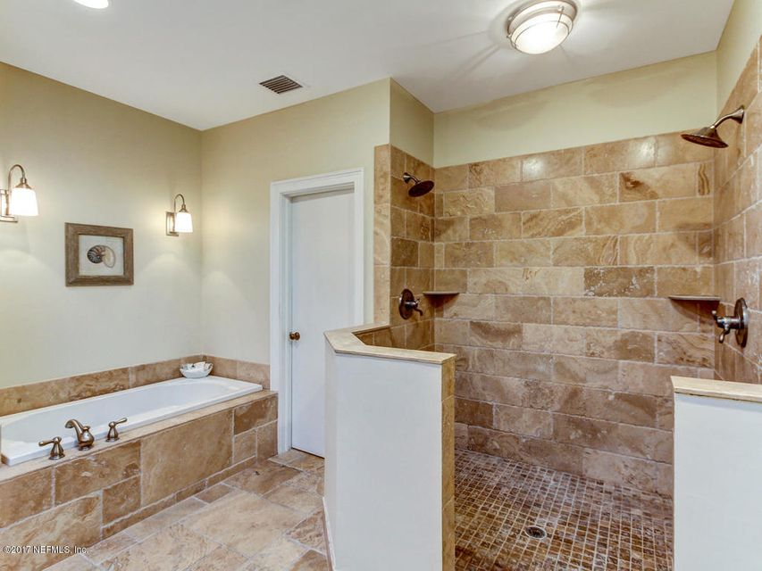 3120 TIMBERLAKE POINT PONTE VEDRA BEACH - 54
