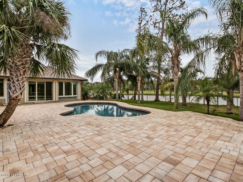 3120 TIMBERLAKE POINT PONTE VEDRA BEACH - 56
