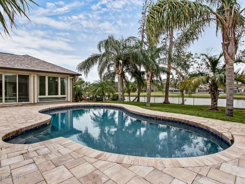 3120 TIMBERLAKE POINT PONTE VEDRA BEACH - 57