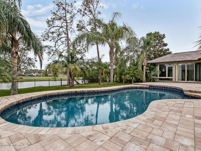 3120 TIMBERLAKE POINT PONTE VEDRA BEACH - 58