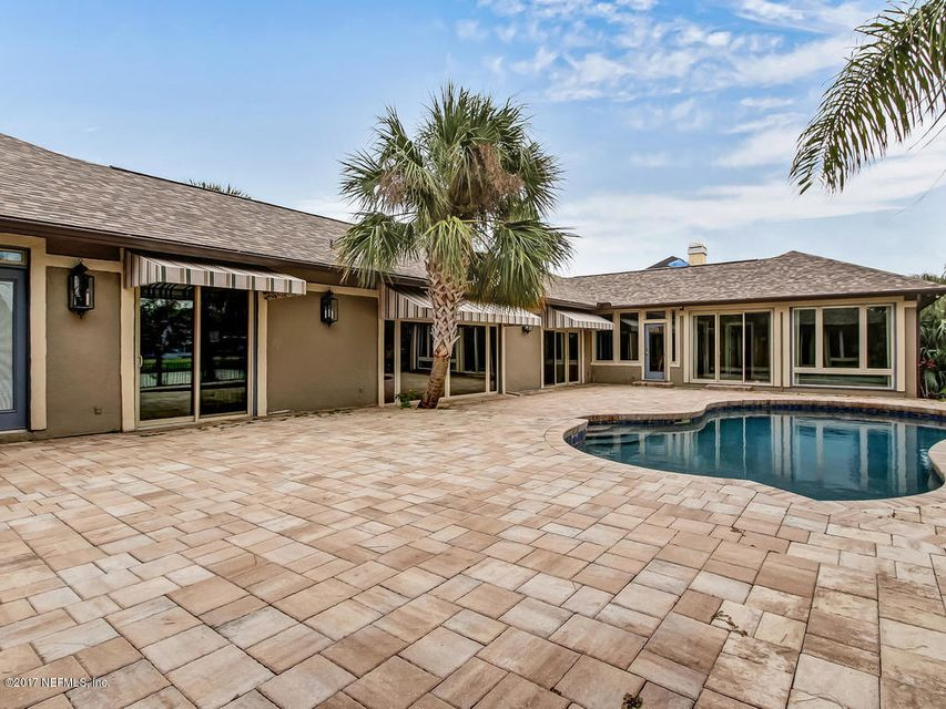 3120 TIMBERLAKE POINT PONTE VEDRA BEACH - 59