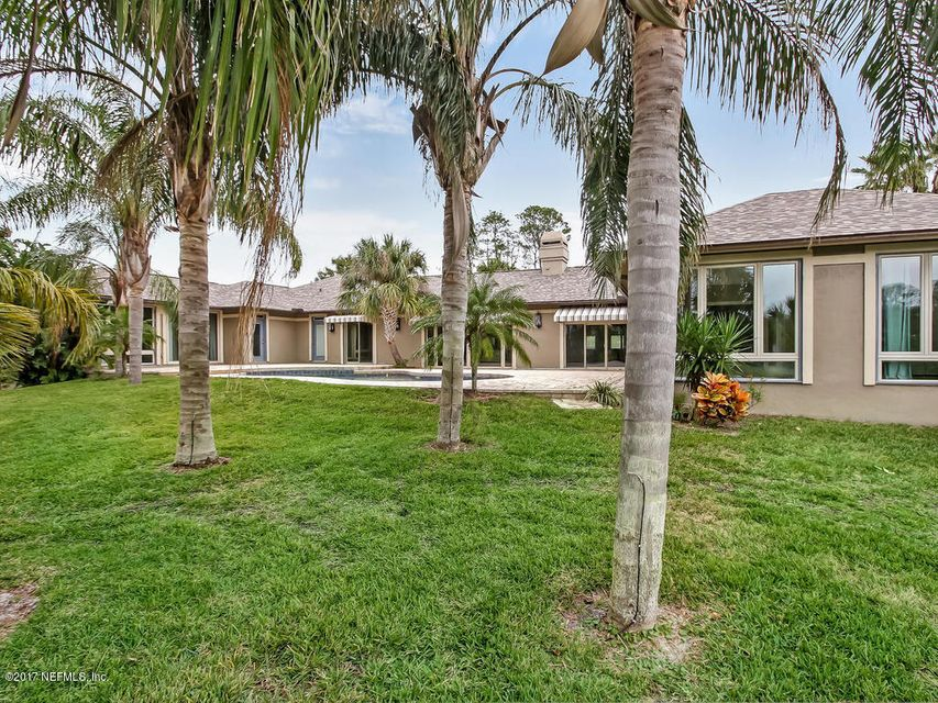 3120 TIMBERLAKE POINT PONTE VEDRA BEACH - 65