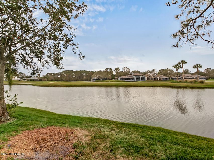3120 TIMBERLAKE POINT PONTE VEDRA BEACH - 66