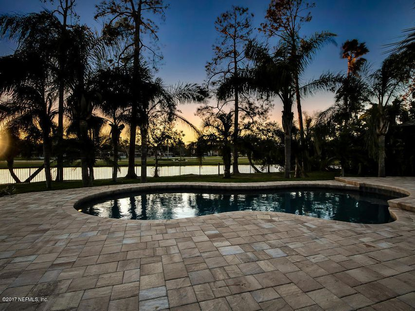 3120 TIMBERLAKE POINT PONTE VEDRA BEACH - 67