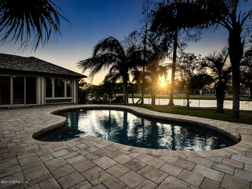 3120 TIMBERLAKE POINT PONTE VEDRA BEACH - 68