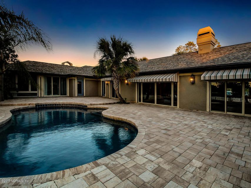 3120 TIMBERLAKE POINT PONTE VEDRA BEACH - 69