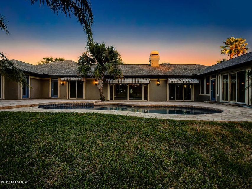 3120 TIMBERLAKE POINT PONTE VEDRA BEACH - 70