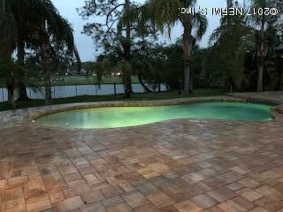 3120 TIMBERLAKE POINT PONTE VEDRA BEACH - 74