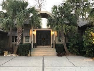 3120 TIMBERLAKE POINT PONTE VEDRA BEACH - 75