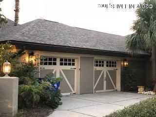 3120 TIMBERLAKE POINT PONTE VEDRA BEACH - 76