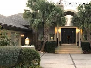 3120 TIMBERLAKE POINT PONTE VEDRA BEACH - 77