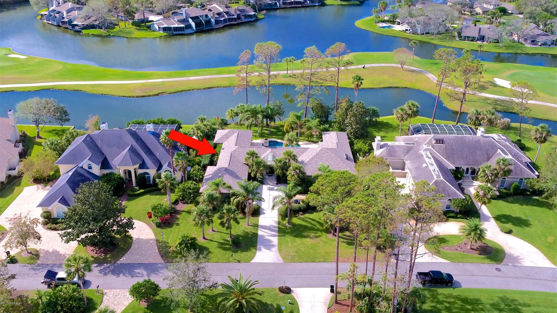 3120 TIMBERLAKE POINT PONTE VEDRA BEACH - 85