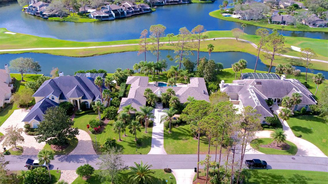 3120 TIMBERLAKE POINT PONTE VEDRA BEACH - 86