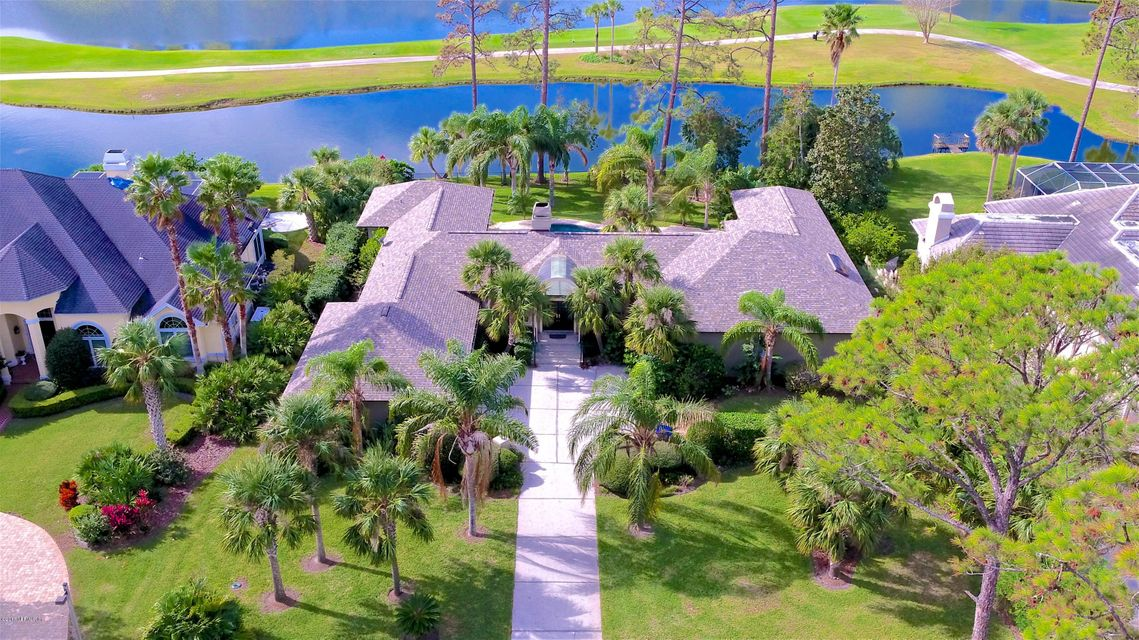 3120 TIMBERLAKE POINT PONTE VEDRA BEACH - 87
