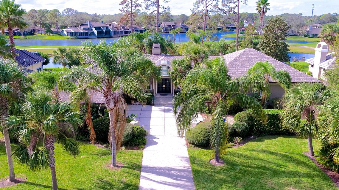3120 TIMBERLAKE POINT PONTE VEDRA BEACH - 88