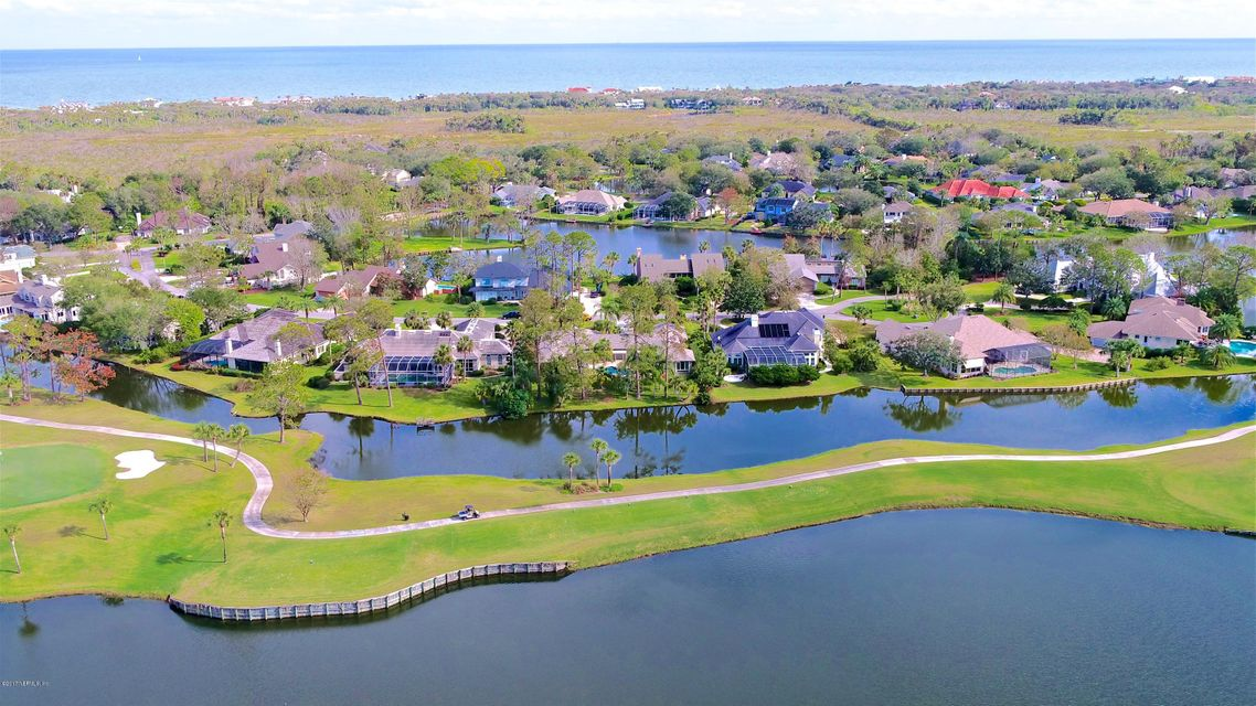 3120 TIMBERLAKE POINT PONTE VEDRA BEACH - 89