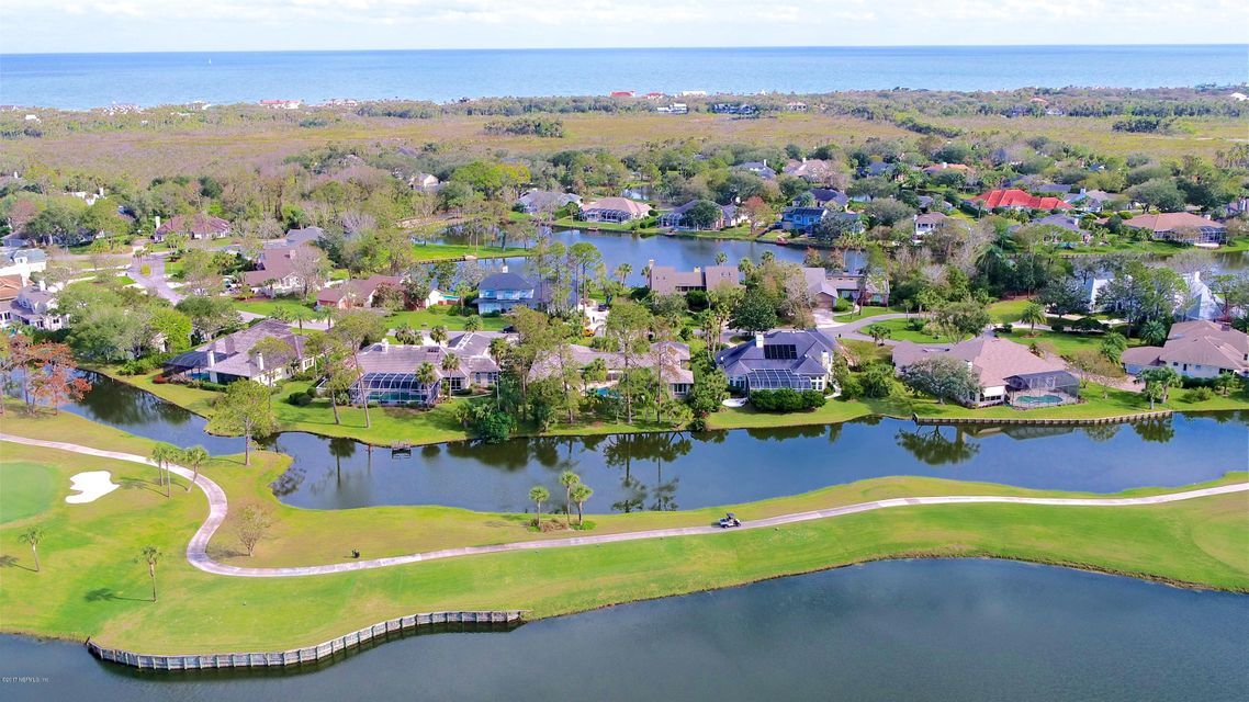 3120 TIMBERLAKE POINT PONTE VEDRA BEACH - 90