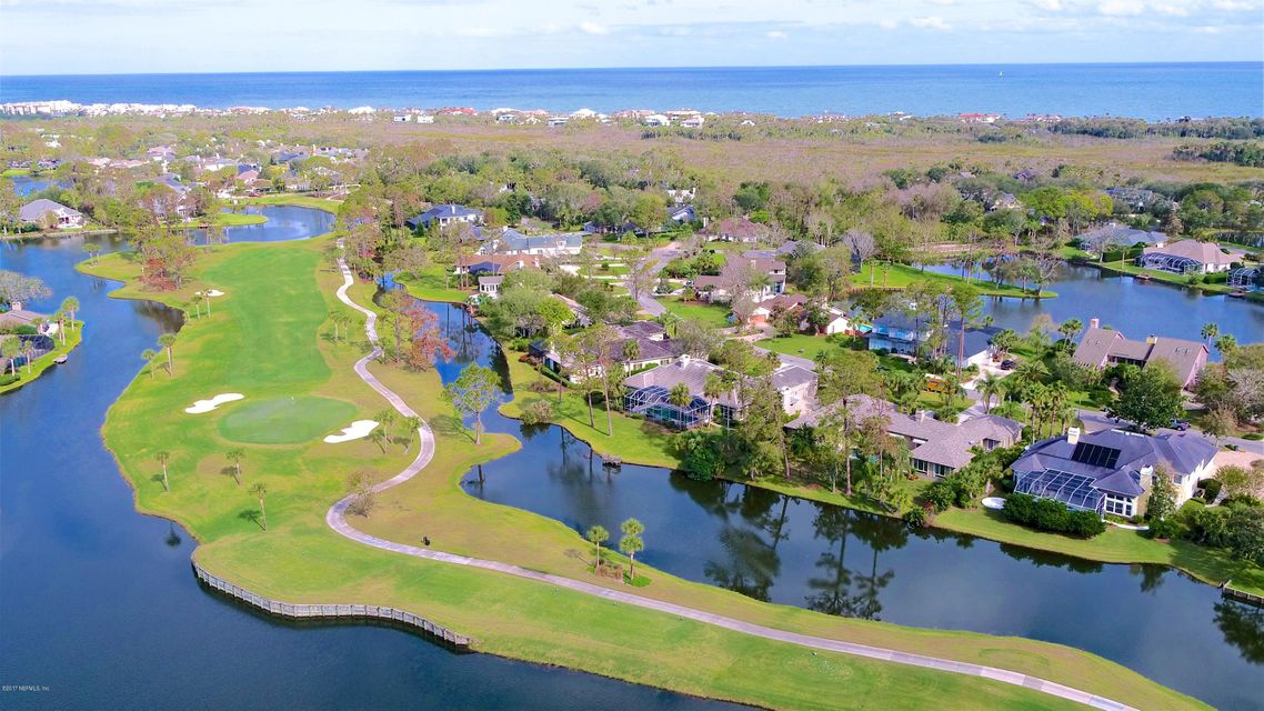 3120 TIMBERLAKE POINT PONTE VEDRA BEACH - 91