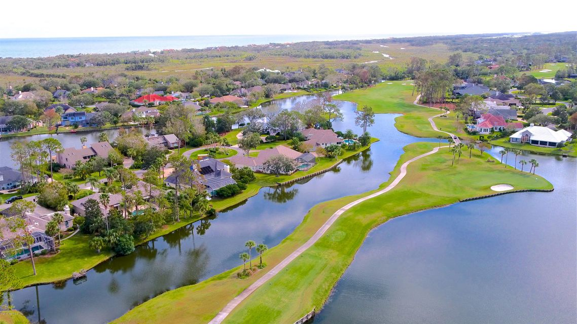 3120 TIMBERLAKE POINT PONTE VEDRA BEACH - 92