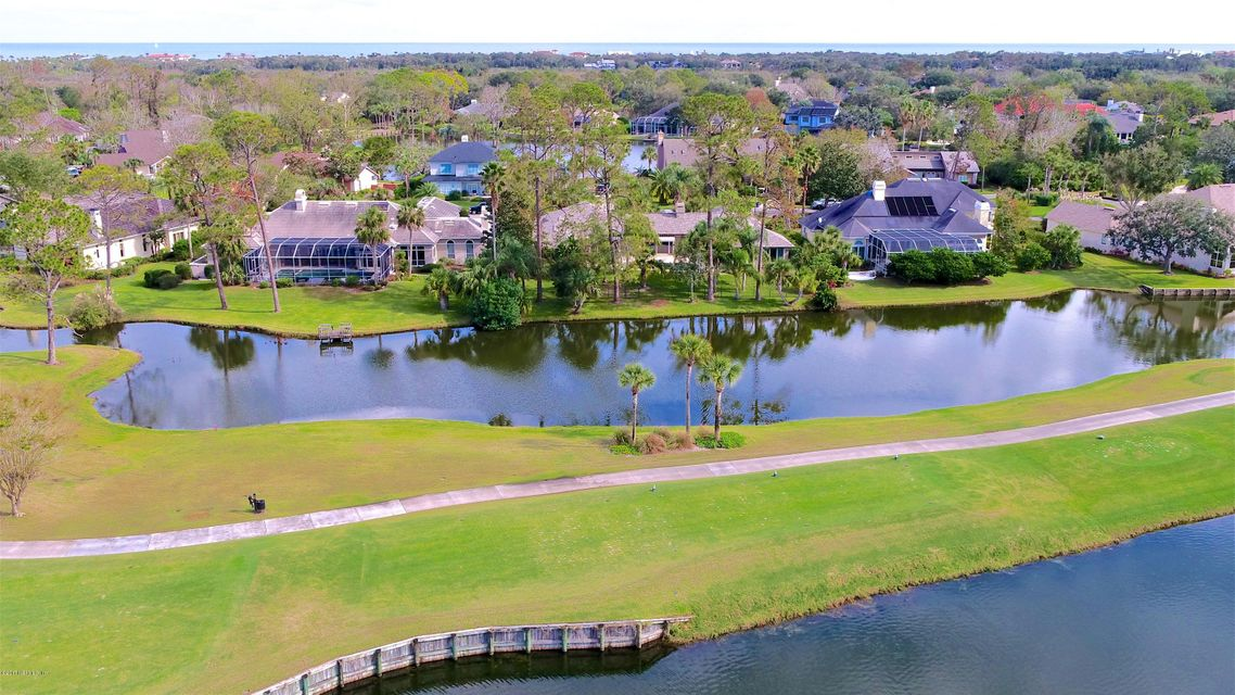 3120 TIMBERLAKE POINT PONTE VEDRA BEACH - 93