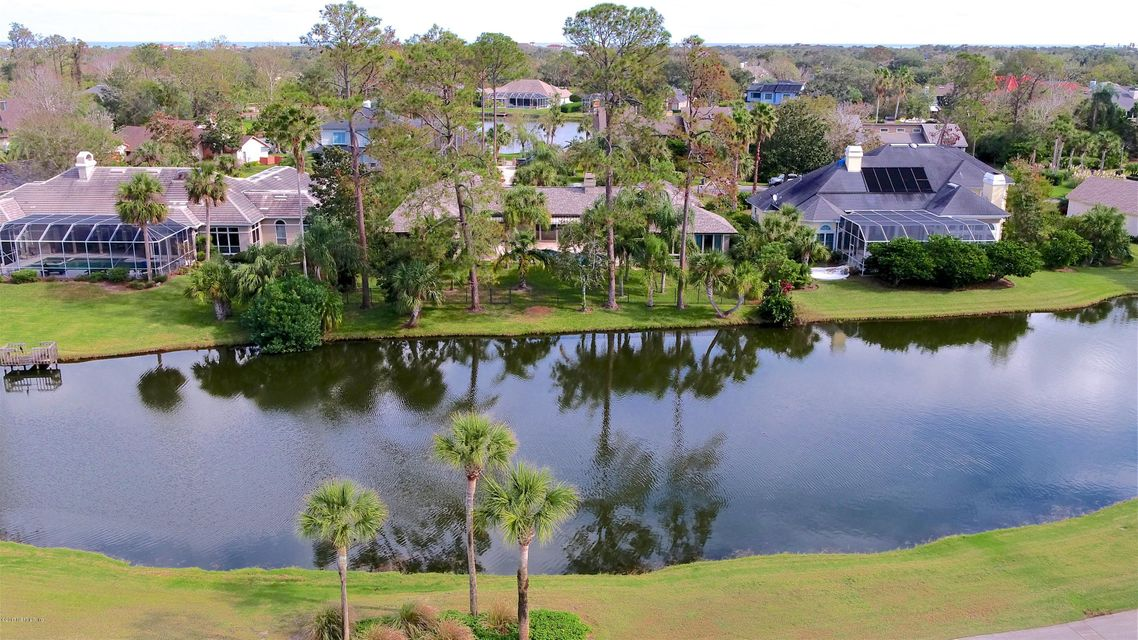 3120 TIMBERLAKE POINT PONTE VEDRA BEACH - 94