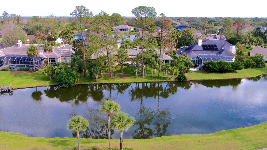 3120 TIMBERLAKE POINT PONTE VEDRA BEACH - 95