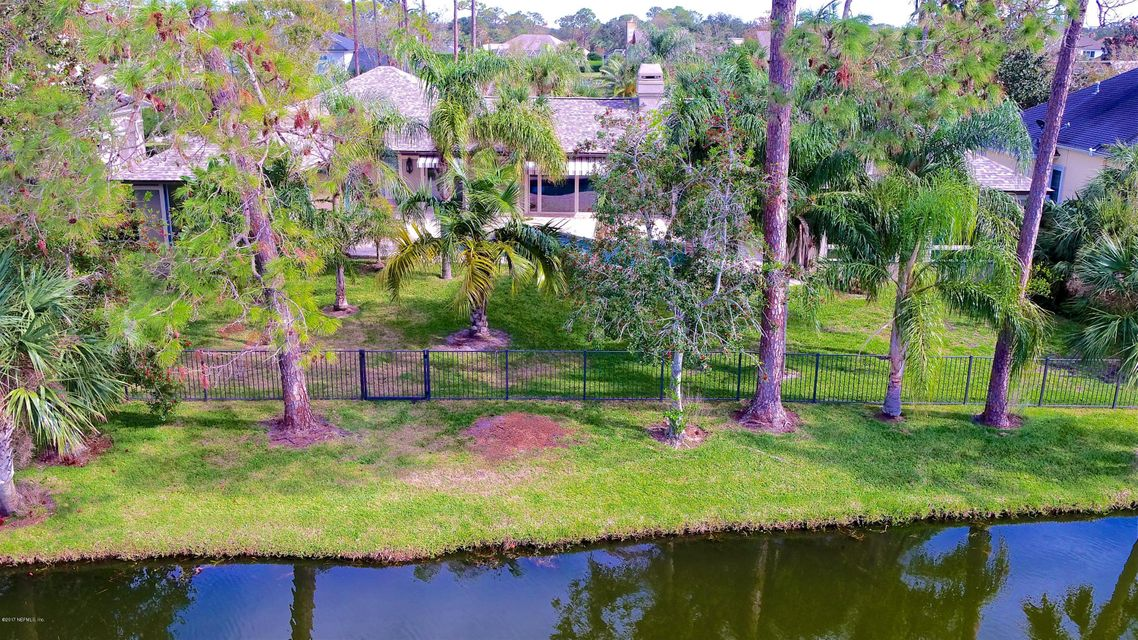 3120 TIMBERLAKE POINT PONTE VEDRA BEACH - 96