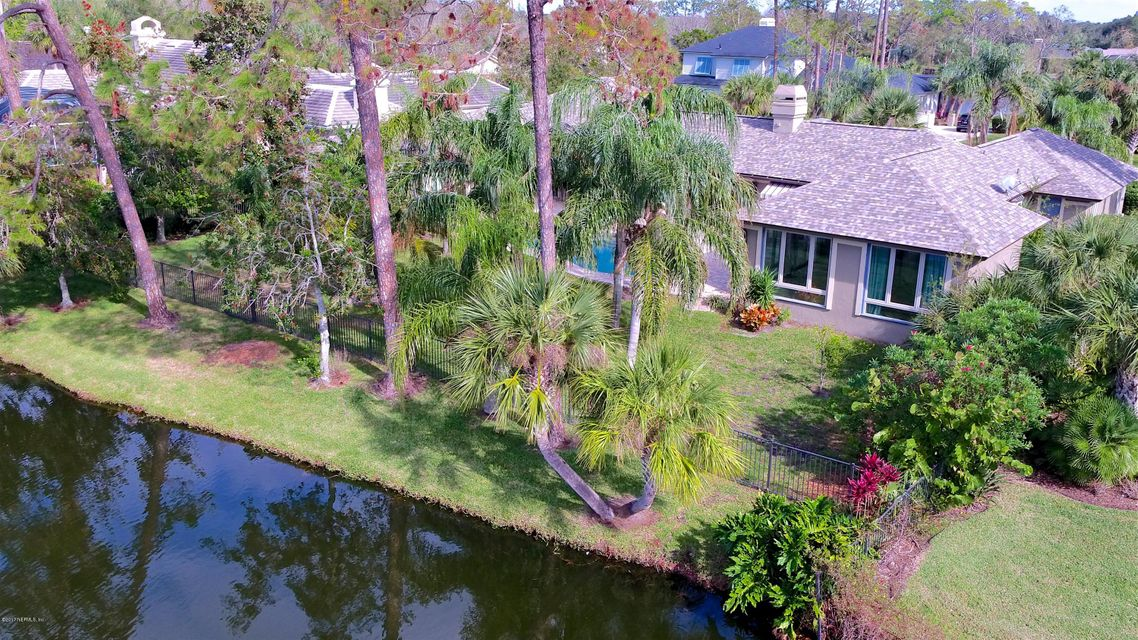 3120 TIMBERLAKE POINT PONTE VEDRA BEACH - 97