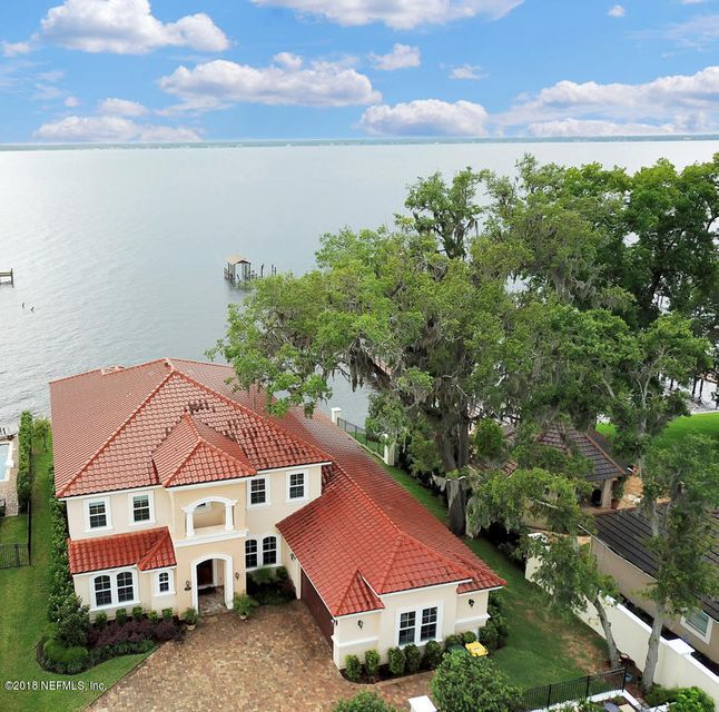 1317 SUNSET VIEW, JACKSONVILLE, FLORIDA 32207, 4 Bedrooms Bedrooms, ,3 BathroomsBathrooms,Residential - single family,For sale,SUNSET VIEW,932961