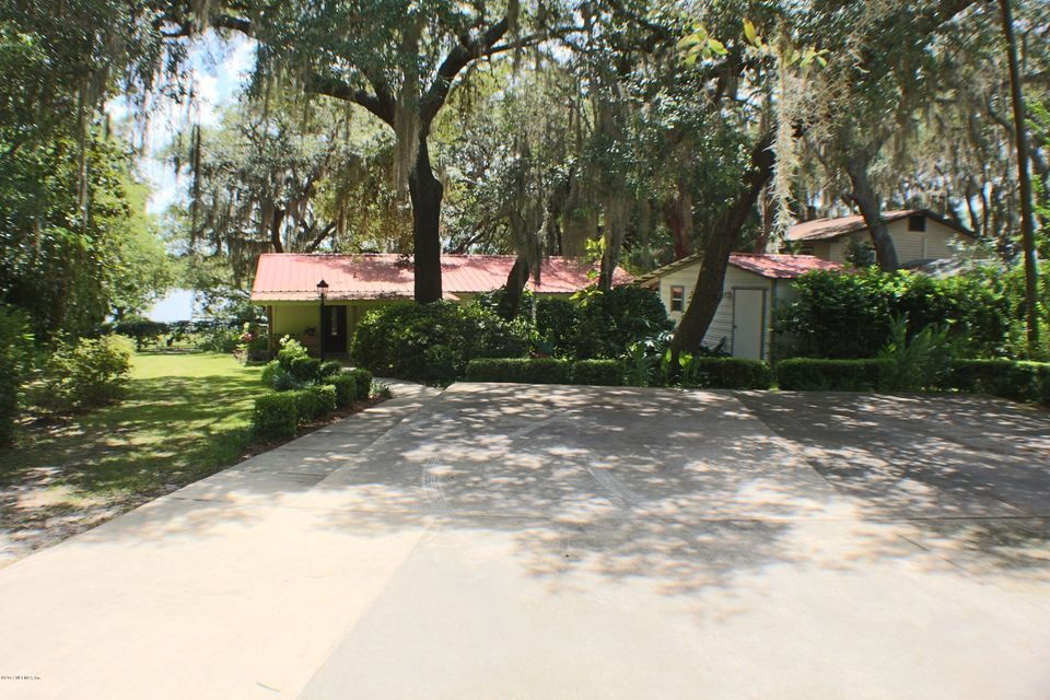 114 SERENITY, MELROSE, FLORIDA 32666, 3 Bedrooms Bedrooms, ,1 BathroomBathrooms,Residential - single family,For sale,SERENITY,939692
