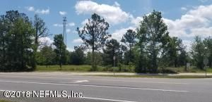 00000 FL-21,KEYSTONE HEIGHTS,FLORIDA 32656,Vacant land,FL-21,941095