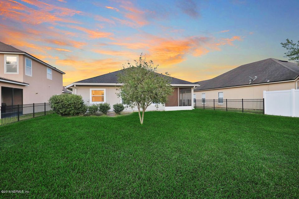 933 LAS NAVAS, ST AUGUSTINE, FLORIDA 32092, 3 Bedrooms Bedrooms, ,2 BathroomsBathrooms,Residential - single family,For sale,LAS NAVAS,939800
