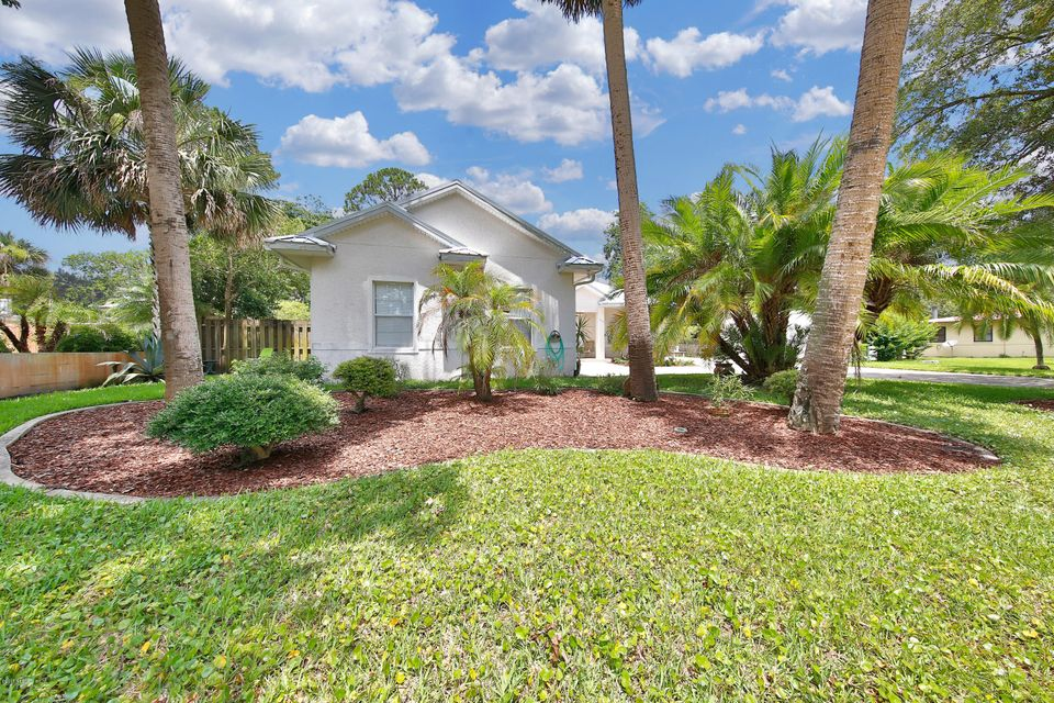 348 TIRANA, ST AUGUSTINE, FLORIDA 32084, 3 Bedrooms Bedrooms, ,3 BathroomsBathrooms,Residential - single family,For sale,TIRANA,939802