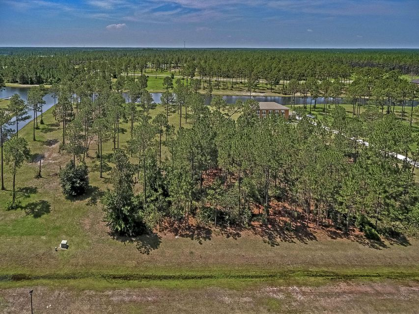 10118 HUNTERS CHASE CT,JACKSONVILLE,FLORIDA 32219,Vacant land,HUNTERS CHASE CT,940044