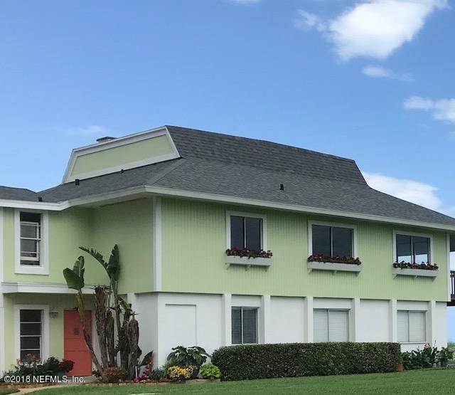 622 OCEAN FRONT,NEPTUNE BEACH,FLORIDA 32266,6 Bedrooms Bedrooms,4 BathroomsBathrooms,Multi family,OCEAN FRONT,912619