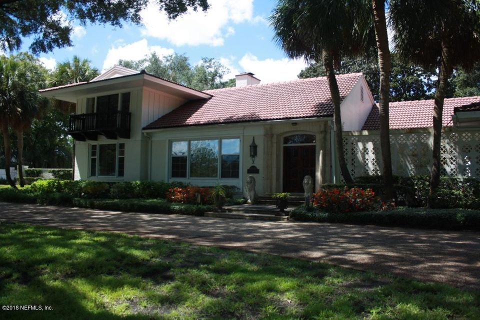10142 WINDWARD, JACKSONVILLE, FLORIDA 32256, 4 Bedrooms Bedrooms, ,4 BathroomsBathrooms,Residential - single family,For sale,WINDWARD,940078