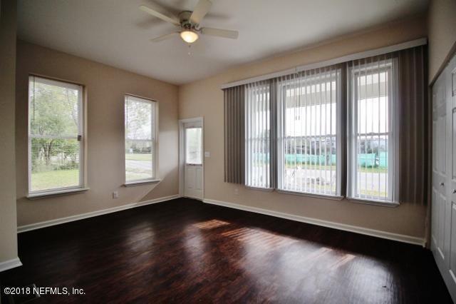 1924 WALNUT,JACKSONVILLE,FLORIDA 32206,6 Bedrooms Bedrooms,4 BathroomsBathrooms,Commercial,WALNUT,940232
