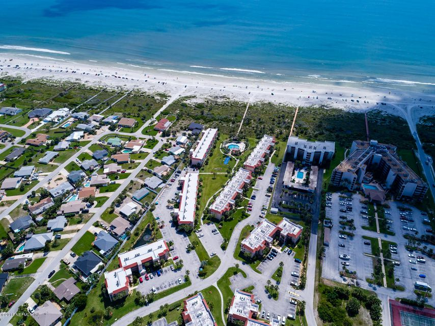 4250 A1A,ST AUGUSTINE,FLORIDA 32080,2 Bedrooms Bedrooms,2 BathroomsBathrooms,Commercial,A1A,940250