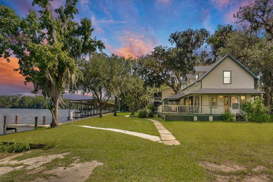 13545 COUNTY ROAD 13 ST AUGUSTINE - 1