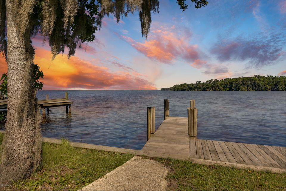 13545 COUNTY ROAD 13 ST AUGUSTINE - 2