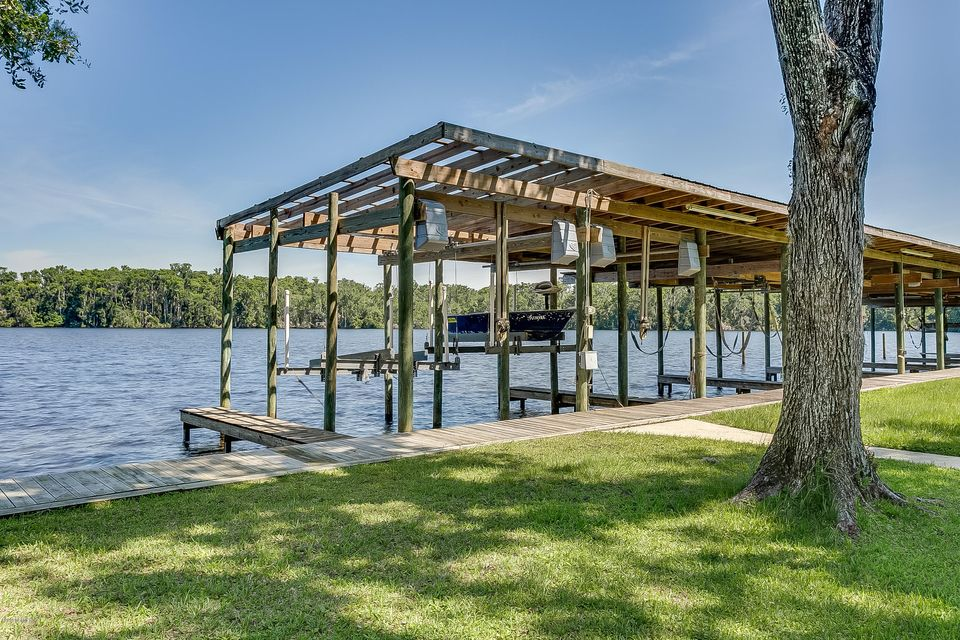 13545 COUNTY ROAD 13 ST AUGUSTINE - 3