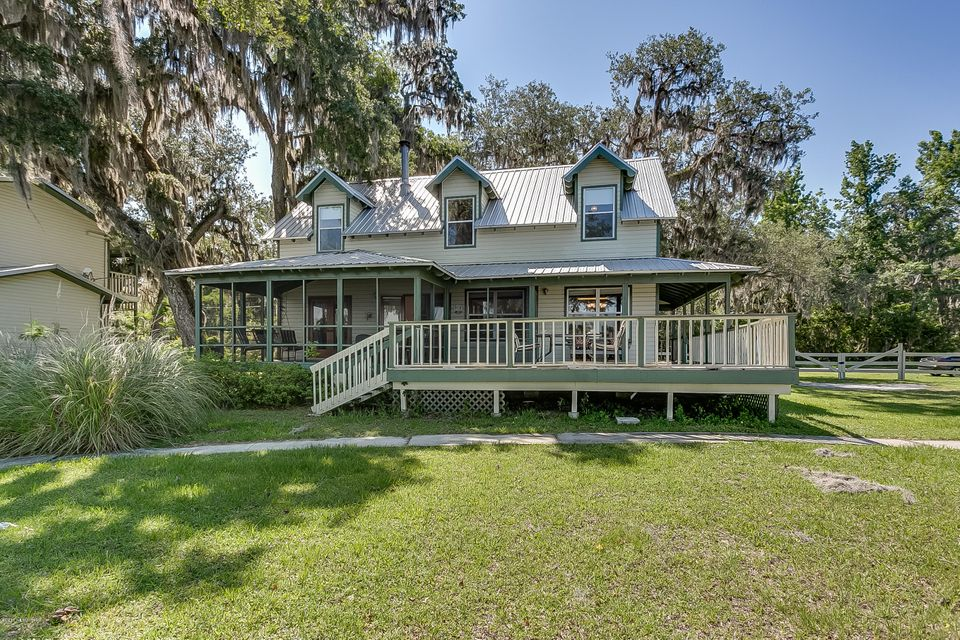 13545 COUNTY ROAD 13 ST AUGUSTINE - 4