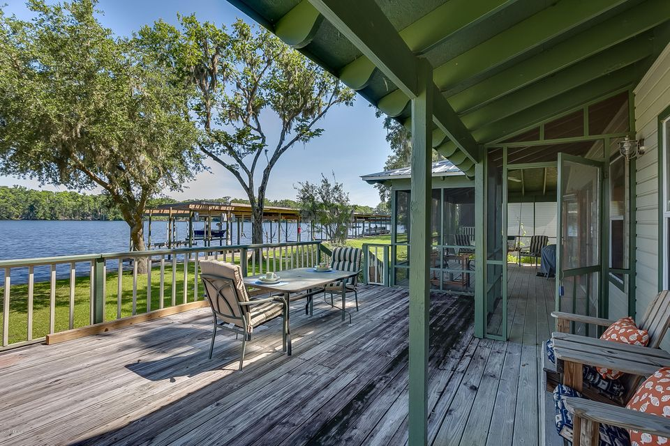 13545 COUNTY ROAD 13 ST AUGUSTINE - 5
