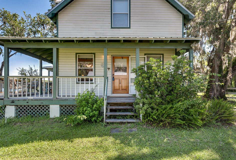 13545 COUNTY ROAD 13 ST AUGUSTINE - 6