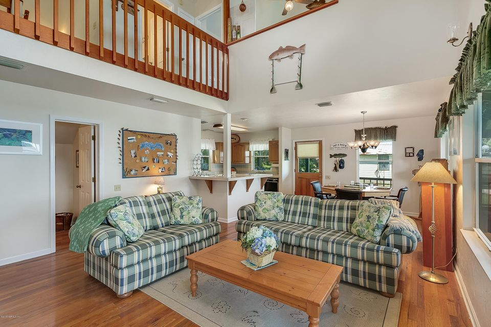 13545 COUNTY ROAD 13 ST AUGUSTINE - 7