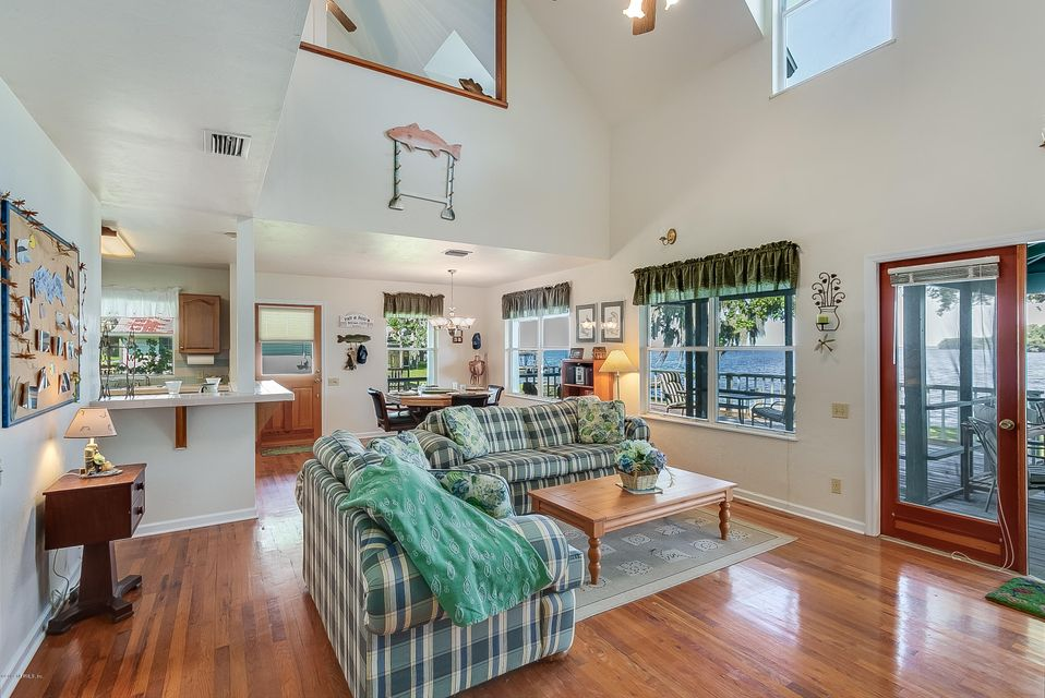13545 COUNTY ROAD 13 ST AUGUSTINE - 8