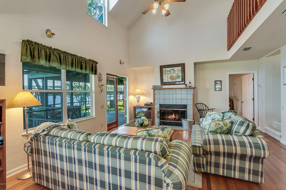 13545 COUNTY ROAD 13 ST AUGUSTINE - 9